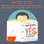 Artwork for  022-Getting to Yes: Negotiation for non-negotiators (part 2 of 2)