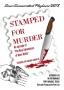Artwork for BONUS! SONIC SUMMERSTOCK '18 #1: STAMPED FOR MURDER!