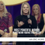 Artwork for The Most Powerful Women in Network Marketing Home Study Course