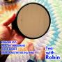 Artwork for Episode 107: Healthy Mirroring, Good Books,#breakingthetiesthatbind