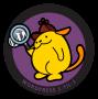 Artwork for WordPress 1-til-1 - Introduktion