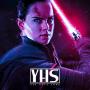 Artwork for Colin Trevorrow Star Wars: Episode 9 Script Leak plus Toy Stress!