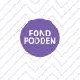 Artwork for 13. Investmentbolag och fondsnack