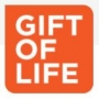 Artwork for The Gift of Life with Kyle Seidel - On Donating Bone Marrow