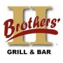 Artwork for Episode 26 - LIVE from II Brothers Bar & Grill in Plano, TX