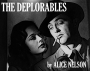 Artwork for The Deplorables (NSFW)