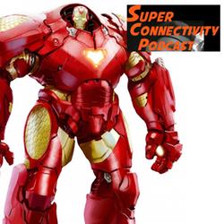 SuperConnectivity April 4, 2015