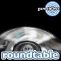 Artwork for GameBurst Roundtable - Digital vs Physical