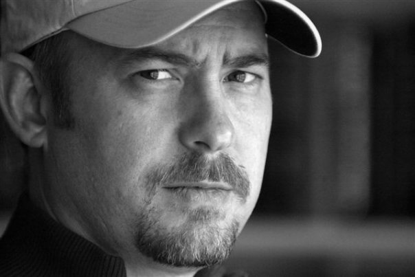 Rob Walch interviews Dan Carlin for the latest episode of Podcast411
