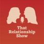 Artwork for Trauma and Relationships