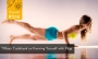 Artwork for Tiffany Cruikshank on Knowing Yourself with Yoga