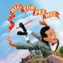 Artwork for Episode 92 Big Top Pee-Wee