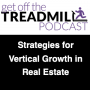 Artwork for Successful Strategies for Vertical Growth in Your Real Estate Portfolio