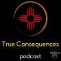 Artwork for Bonus Episode: Justice for Alissa Turney