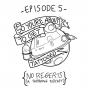 Artwork for Ep 5: So You're About to Get Tattooed