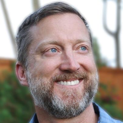 290 - Navy Seal teaches you to be a warrior: Tom interviews Chris Sajnog