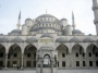 Artwork for Istanbul, Turkey - Travel in 10 - Travel Podcast Episode 13