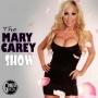 Artwork for The Mary Carey Podcast  Show S2E5