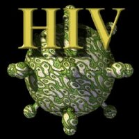 HIV=AIDS: Fact or Fraud?