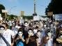 Artwork for CD037: NSA Spying Debate