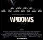 Artwork for Episode 47 - Widows