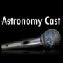 Artwork for Ep. 534: Modern South African Astronomy