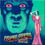 Artwork for HYPNOGORIA 62 – Zombi Zombi Part 12 – Zombies in the 30s