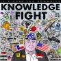 Artwork for Knowledge Fight: Feb 17, 2017