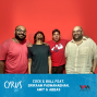 Artwork for Ep. 344: Cock & Bull feat. Sriraam Padmanabhan, Amit and Abbas