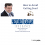 Artwork for Real Estate Errors and Omissions--How to Avoid Getting Sued