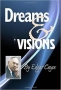 Artwork for DREAMS- DO THEY MATTER?  AND WHAT THEY TELL US: THE EDGAR CAYCE INTERVIEWS