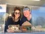 Artwork for #270 Jen Hilger -- Recess Food Truck / Tillamook