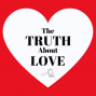 Artwork for The Truth About Love: The Energy of Love