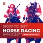 Artwork for How to Bet the Arkansas Derby & Lexington Stakes