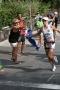 Artwork for Simplystu #91: Mirinda Carfrae - 2010 Ironman World Champion