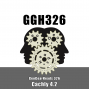 Artwork for GGH 326: Cachly 4.2