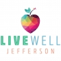 Artwork for LiveWell Jefferson Podcast - Opioid Epidemic with Dr. Rochelle Head-Dunham, Executive Director and Medical Director of Metropolitan Human Services District