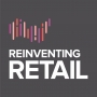 Artwork for Reinventing Retail 32: Who Says a Pit Stop Can't be Pleasant?
