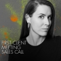 Artwork for 041 First Client Meeting Sales Call