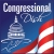 Trailer: Congressional Dish show art