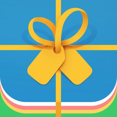 Daily AppAdvice app link