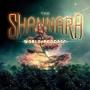 Artwork for The Shannara Chronicles season 1 opening credits explained - TSWP 003