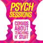 Artwork for SB05: APA Introductory Psychology Initiative (IPI)