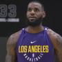 Artwork for Inside Lakers Training Camp, Svi Mykhailiuk Heats Up, Luke Walton's Rotation Problem