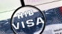 Artwork for Fun with H1-B Visas