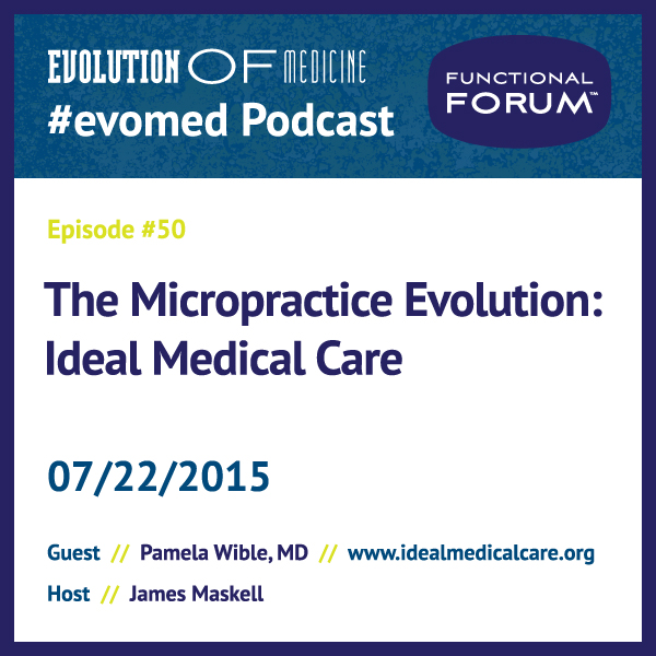 #8 Best Of 2015- The Micropractice Evolution: Ideal Medical Care