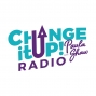 Artwork for 121: Reflections From My 70's with Paula Shaw on Change It Up Radio