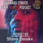 Artwork for #185 - Shino Smoke