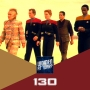 Artwork for 130: The Fantastic Voyager: 25 Years Later