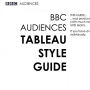 Artwork for EP146 - Style Guides from the BBC